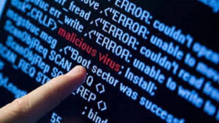 Avoid Hacking