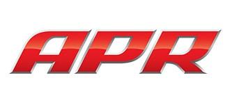 APR LLC
