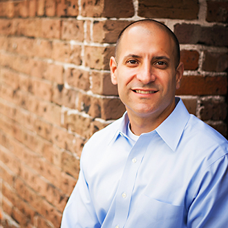 Mark Danzi