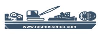 RC Rasmussen Corporation