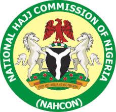 Hajjin 2021: Babu kujerar Hajji da aka bai wa Nijeriya – inji NAHCON