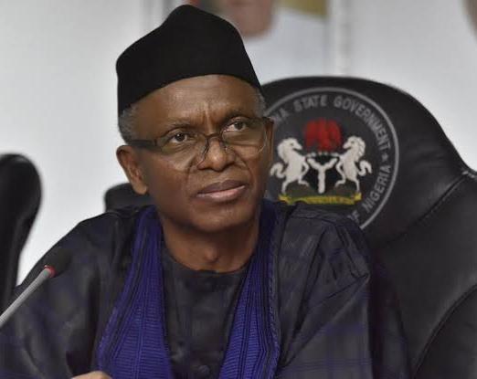 Zaɓen Kaduna: PDP ta lashe mazaɓar El-Rufai