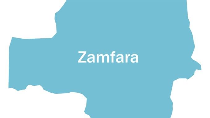 Kotu ta taka wa majalisar dokokin Zamfara burki kan shirin tsige Mataimakin Gwamna