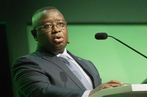 Cutar korona: Shugaba Bio ya kafa dokar hana fita a Sierra Leone