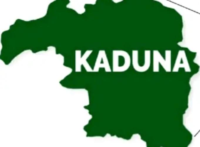 Batun 'yan Kaduna mutum miliyan 2.1 da suke fama da matsanancin talauci
