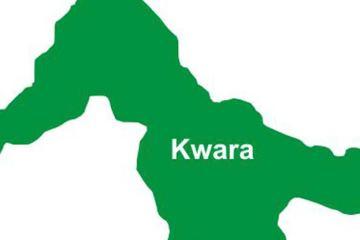'Yan sanda sun damƙe masu safarar sassan jikin mutum a Kwara