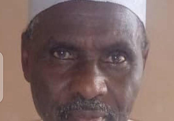 Shekaru 61 da 'yancin kan Nijeriya: Na ji daɗin tuƙa Sardauna – inji direbansa, Aliyu Shehu Maradun