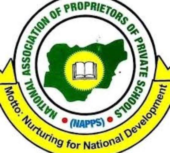 Ba jihohi biyar kawai ke muna-munar jarrabawa a Nijeriya ba – Ƙungiyar NAPPS