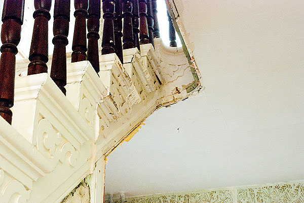 stairs-at-top