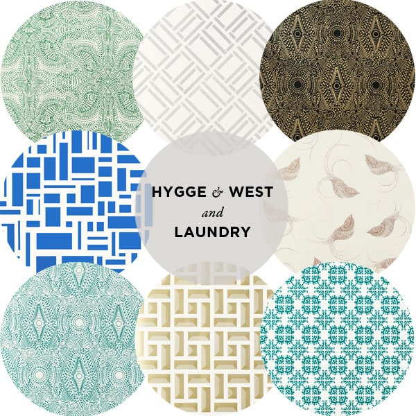hyggeandwestandlaundry