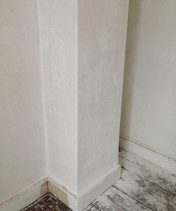 chimneydetail