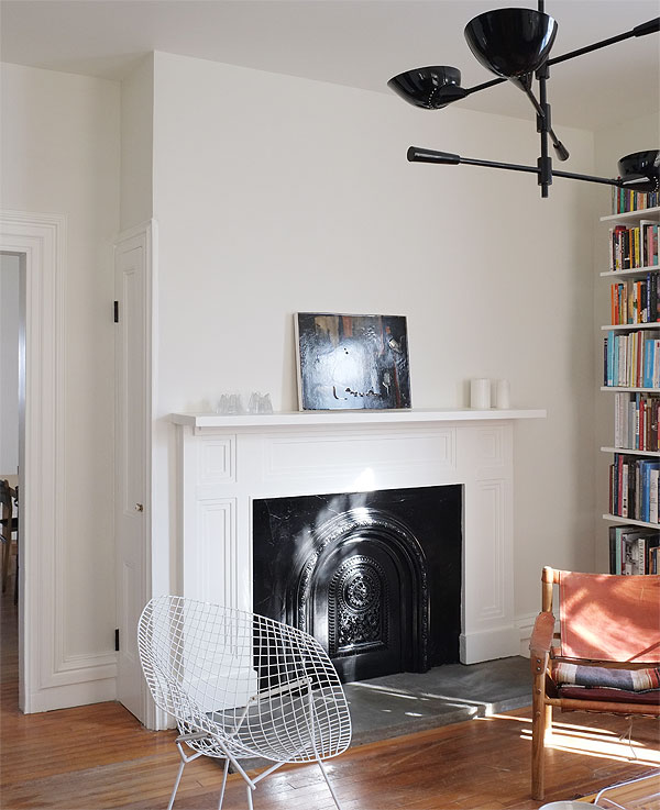 chimneywallafter