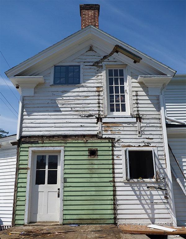 backofhouse1