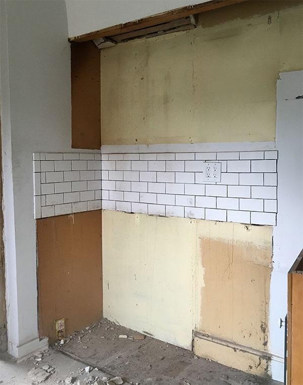 kitchendemo3
