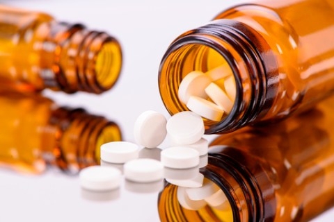 treatments for ocd: medication