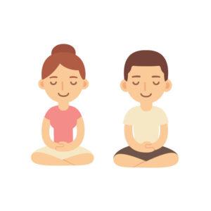 Is meditation unsafe?