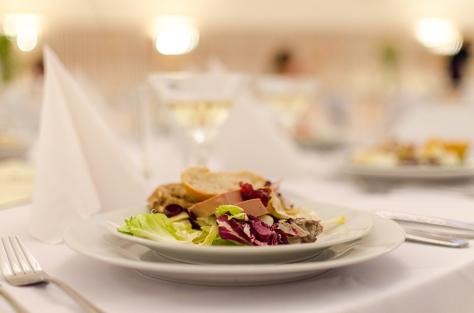 Wedding Catering Services in Essex manhattan grill catering