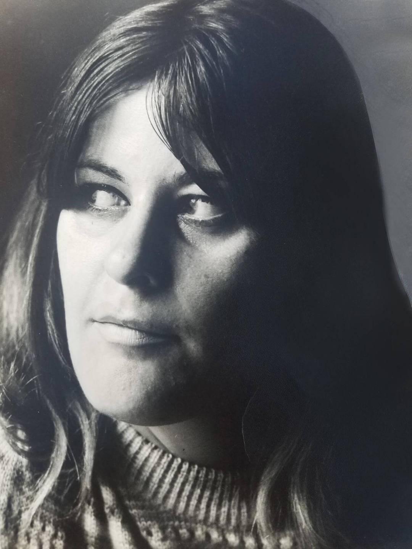 Hannelore Slater