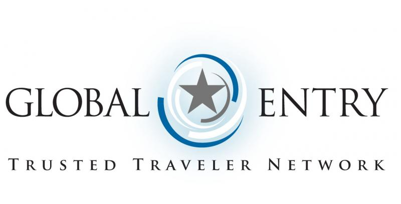 So you want Global Entry? Here's what you need to know.