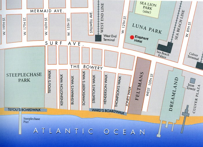coney_park_map
