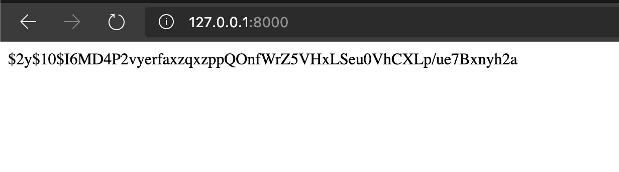 https://i1.wp.com/manhnv.com/images/posts/hacking/chi-mot-buoi-chieu-toi-da-chiem-quyen-dieu-khien-server-cua-8-website-nhu-the-nao/Screen_Shot_2021-01-14_at_19.12.22.png?ssl=1