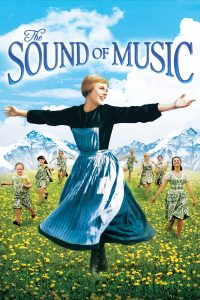 5-the-sound-of-music