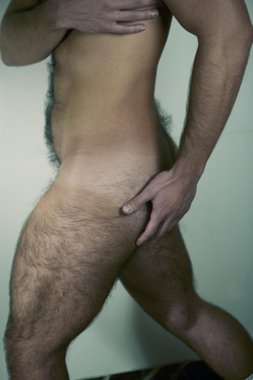 hairy legs men tumblr