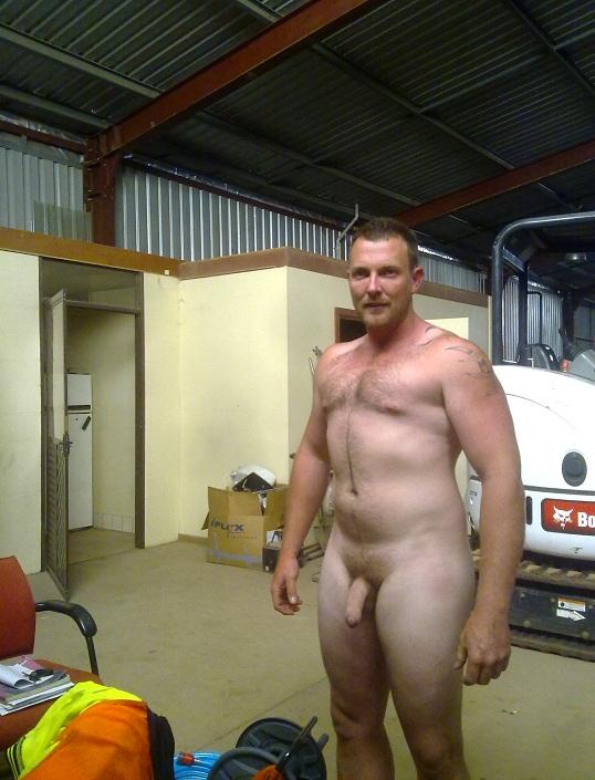 Tumblr naked home Lizzo Nude