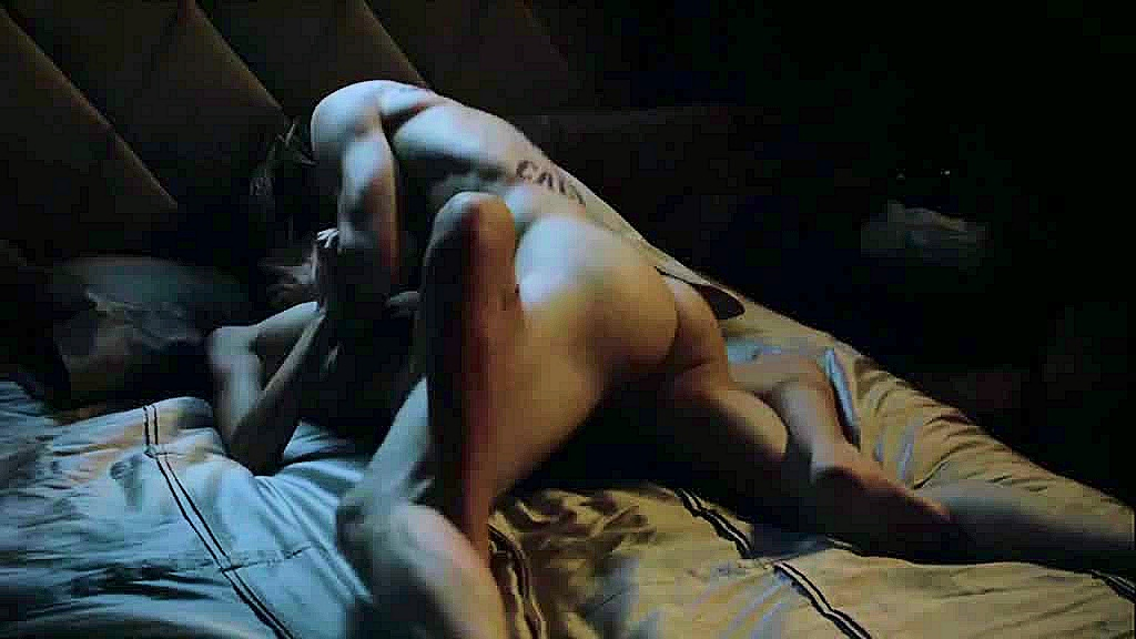 Congratulate, Charlie hunnam nude scenes