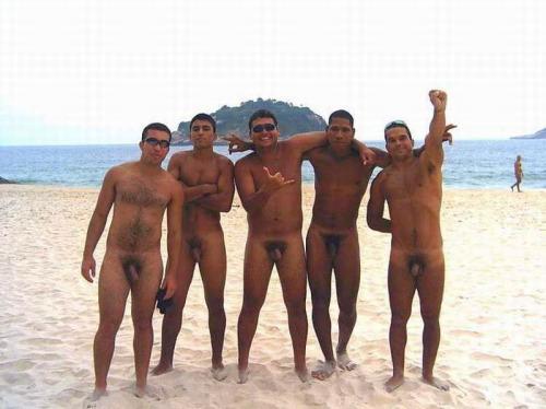tumblr sex brazil