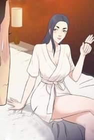Stand Up Guy pieaugušo webtoon Manhwa Hentai
