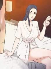 The Stand Up Guy Adult Webtoon Manhwa Hentai