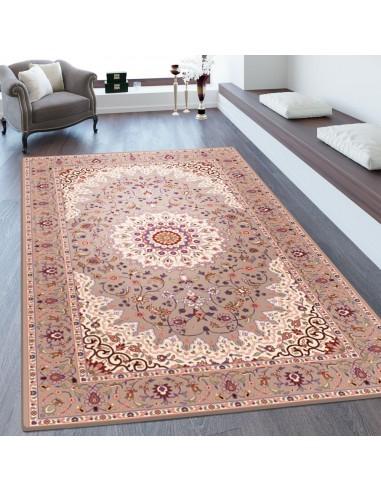 tapis orient sultan beige