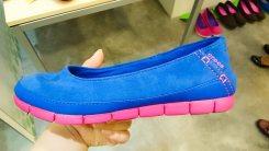 crocs_color_lite_2014_aw[10]