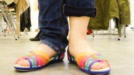 crocs-2015ss-matome[20]