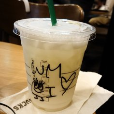 starbucks-refreshers-cool-lime[3]