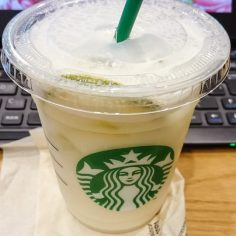 starbucks-refreshers-cool-lime[5]