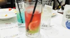 rakugaki-cafe-menu[4]
