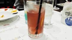 rakugaki-cafe-menu[5]