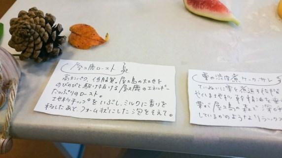 akyurise-wazuka[14]