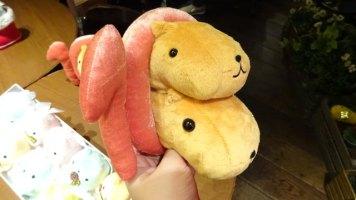 kapibarasan-cafe-10th-anniv-sign-gaienmae[25]