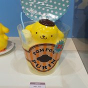 we-love-pompompurin-20th