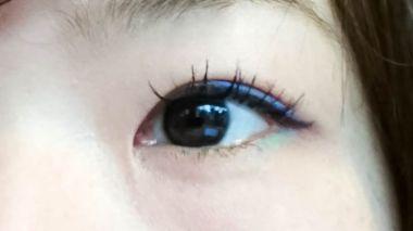 color-eyeliner-dollywink[8]