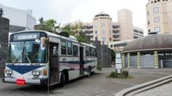 hitachi-civic-center-17