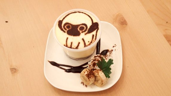 nippon-animation-cafe-6