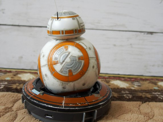 bb-8-by-sphero-8