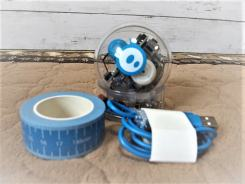 sphero-sprk-plus13