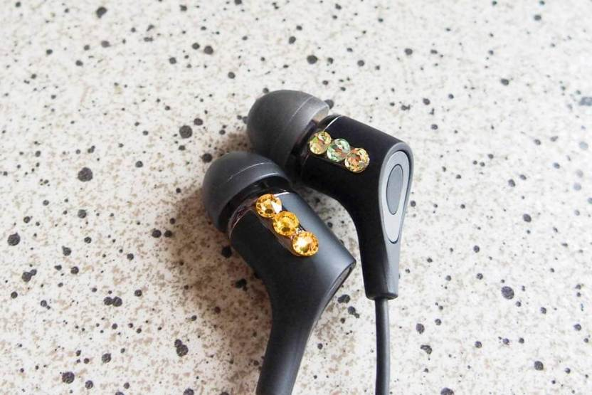 diy-deco-klipsch-r6-earphone[12]