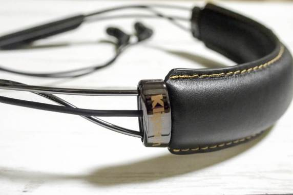 diy-deco-klipsch-r6-earphone[3]
