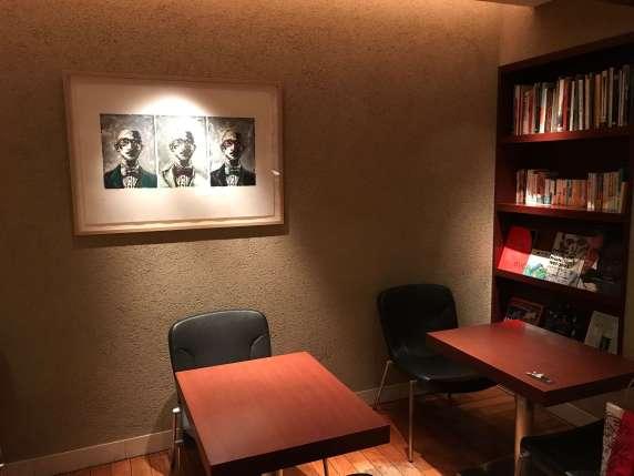 library-hotel-sendai-ekimae (18)